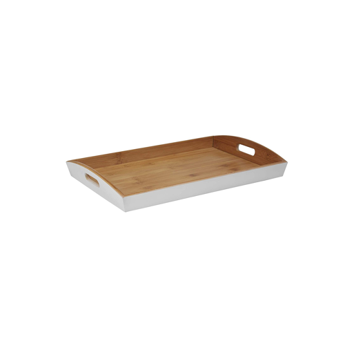 Essentials-Serving-Tray