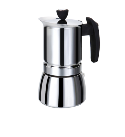 Moka Pot Coffee Percolator