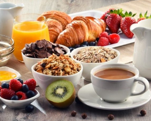 THE-BEST-BREAKFAST-FOR-YOU
