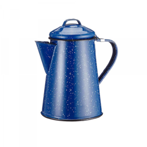 Coffee Pot for Storing Hot Coffee