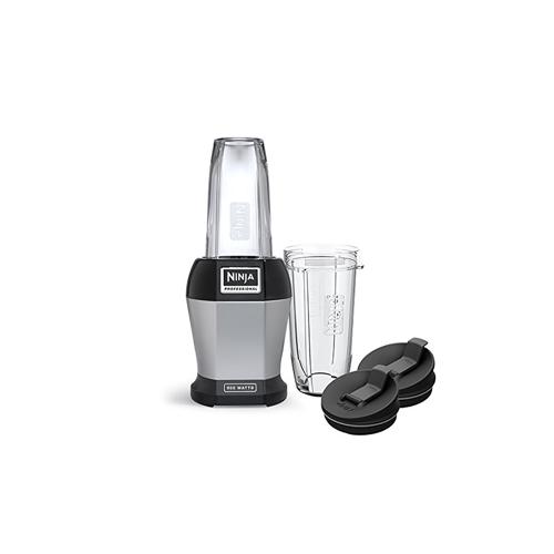Nutri Ninja - Nutrient Extractor